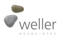 Hypnotherapy and Hypnosis Practioners, Oxford, Banbury, Oxfordshire, Witney, Bicester, Abingdon - Weller Associates